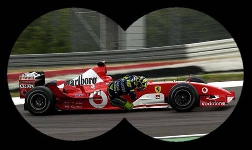 Formule 1 2011  - Page 4 Valentino_rossi